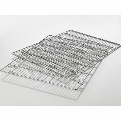 Thermo Scientific Additional Wire Mesh Shelf For Heratherm Oven OMS180 / OMH180 / OMH180-S