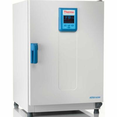 Thermo Scientific Heratherm IMH180-S Advanced Protocol Security Incubator, 6.3 Cu.Ft. 120V