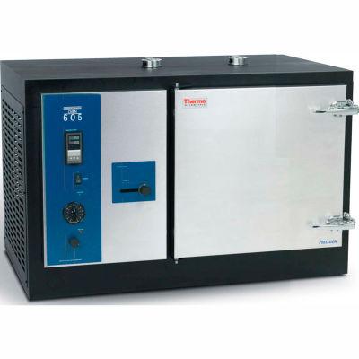 Thermo Scientific Precision™ High Performance Oven 605, 39.6L, 120V