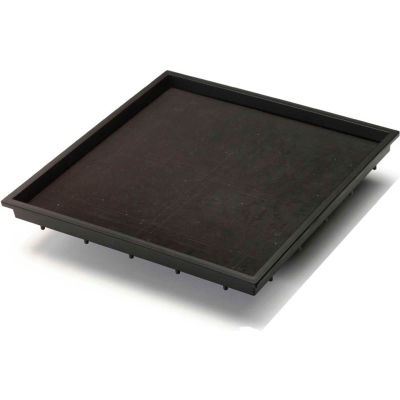 Thermo Scientific Rubber Mat For Thermo Scientific 88880019 and 88880021