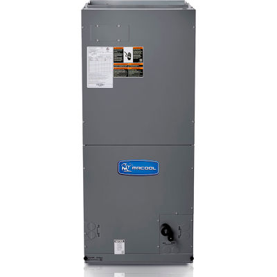 MR. COOL 2.5 Ton Split System Air Handler - 14 SEER - 30000 BTU