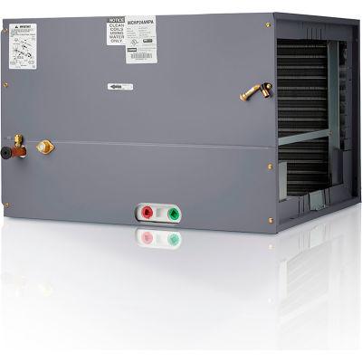 MR. COOL 2.5 Ton Horizontal Cased Evaporator Coil