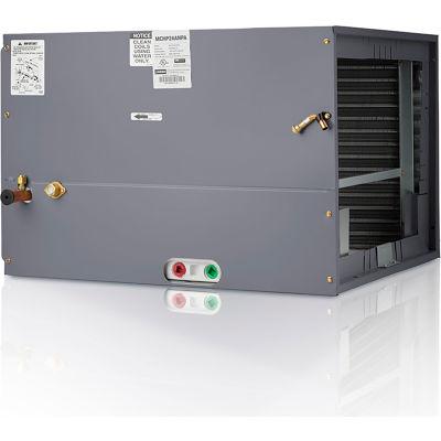 MR. COOL 4.5 Ton Horizontal Cased Evaporator Coil