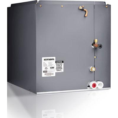 MR. COOL 2 Ton Upflow Cased Evaporator Coil
