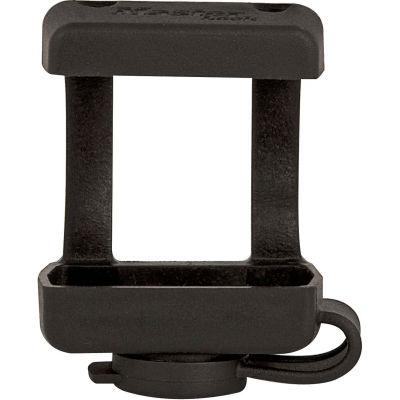 Master Lock® S101 Extreme Environment Padlock Covers, 6835/A1100 Series, 12/Bag