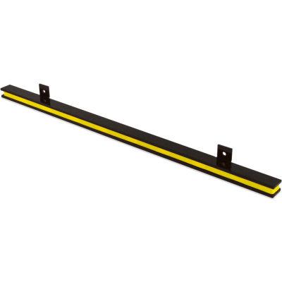 "Master Magnetics Magnetic Tool Holder 24"" AM1PLC, Black/Yellow"