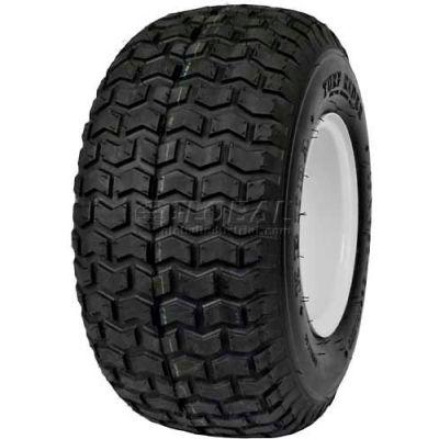 Martin Wheel 20 x 1000-8 Turf Rider Tire 1008-2TR-I