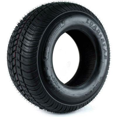 Martin Wheel 215/60-8 (18 x 850-8) LRC Trailer Tire 2568C-I