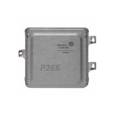P66AAB-34C Electronic Fan Speed Control