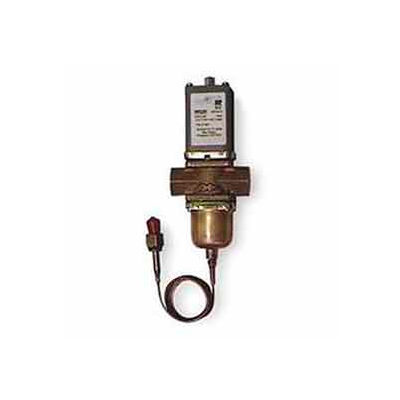 V46AS-2C Pressure Actuated Water Regulating Valve