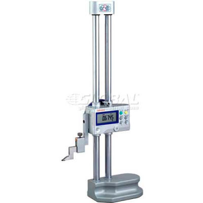 Mitutoyo 192-630-10 Digimatic Height Gage