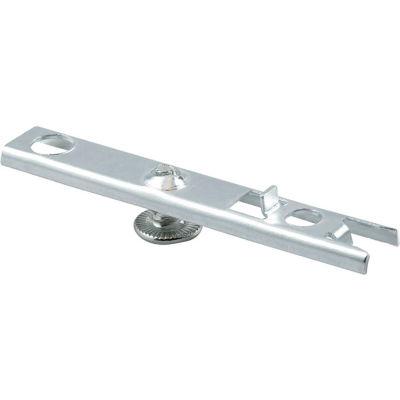 Prime-Line N 6823 Bi-Fold Door Top Pivot Bracket, Steel