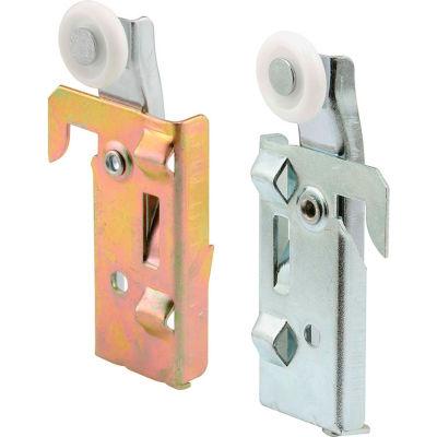 Prime-Line N 7046 Closet Door Roller Assembly, Left/Right