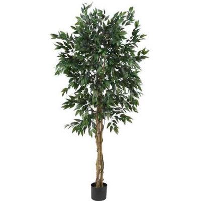 Nearly Natural 5' Smilax Tree