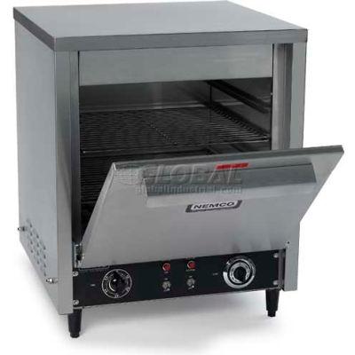 Nemco® Countertop Warming & Baking Oven 120V - 6200