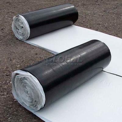 "NOFP Barrier™ Underslab Insulation & Vapor Barrier BAR460W, 64'L X 3/8""H"