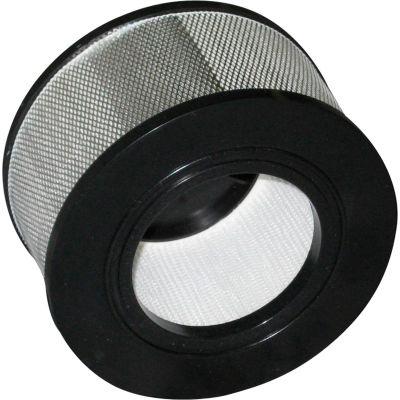 Nilfisk GM80 Replacement HEPA Filter