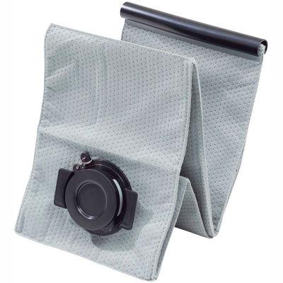 Nilfisk Reusable Filter Bag For Attix 33 & Attix 44