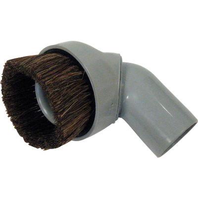 """Nilfisk GM80 Dust Brush - 3"""""""