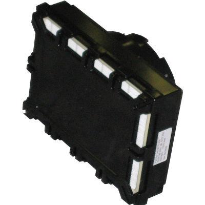 Nilfisk Eliminator/GWD Replacement HEPA Filter