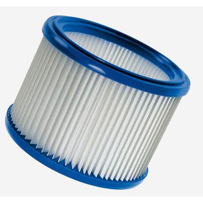 Nilfisk Replacement Fleece Filter - Attix 30, 50 and 19