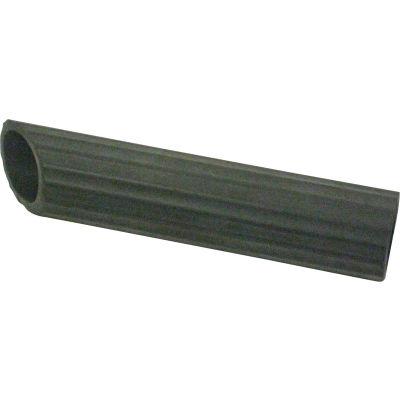 Nilfisk Attix 19/30/50 Rubber Crevice Nozzle