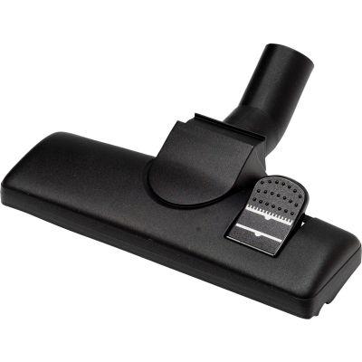 Nilfisk ATLO Attix 30/50 Combination Floor Nozzle