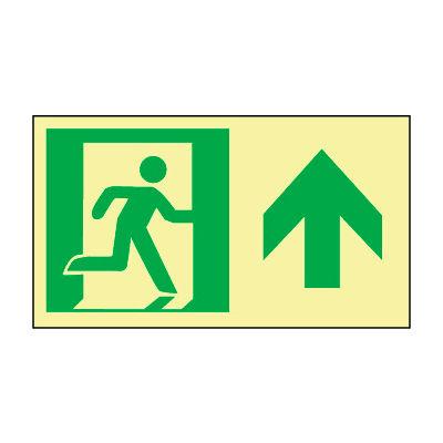 Glow NYC - Sign Forward