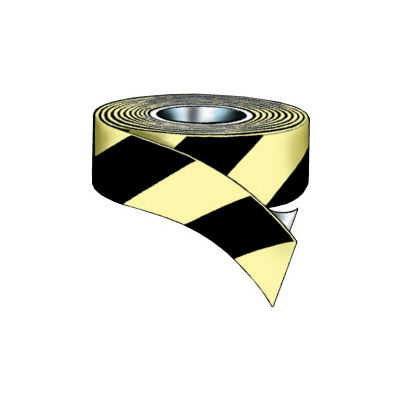 "Glow Tape - 1""X100'"