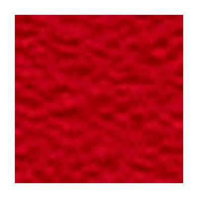 "Grit Anti-Slip Tape - Dark Red - 4""W"