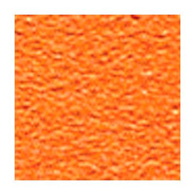 "Grit Anti-Slip Tape - Orange - 4""W - Pkg Qty 3"