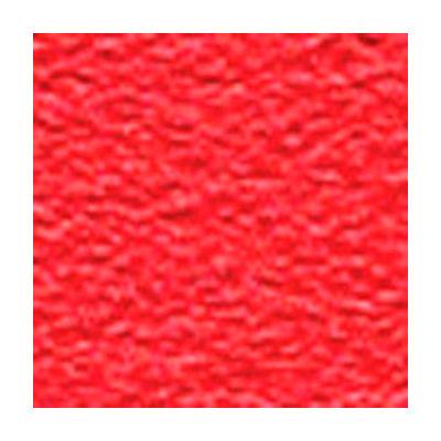 "Grit Anti-Slip Tape - Red - 4""W"