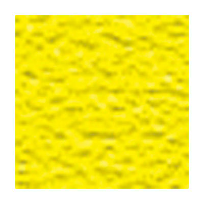 "Grit Anti-Slip Tape - Yellow - 4""W"