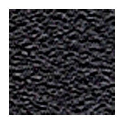 "Grit Anti-Slip Tape - Black - 3/4""W"