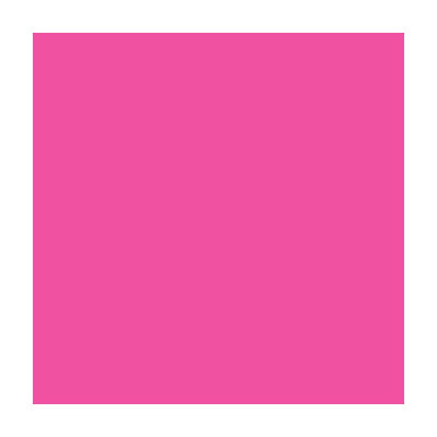 Flagging Tape - Fluorescent Pink