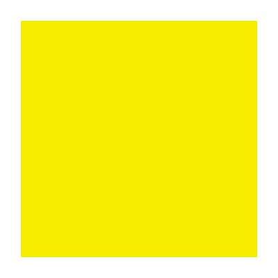 Flagging Tape - Fluorescent Yellow