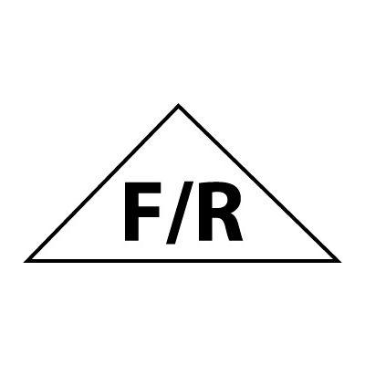 Floor/Roof Truss Building Sign