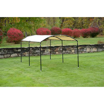 Awnings, Canopies & Shelters | Canopies-Fixed Leg ...