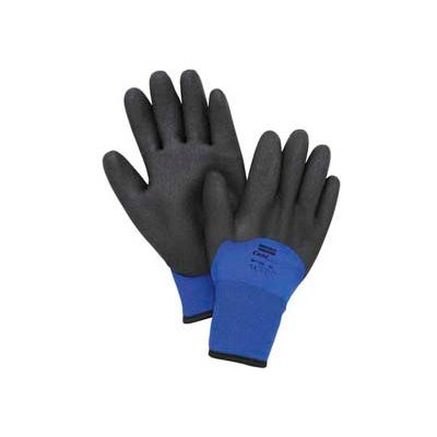 North® Flex Cold Grip™ Insulated Gloves, NF11HD/9L, 1-Pair