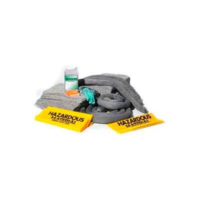 ENPAC® Refill For 20 Gallon Spill Kit, Universal
