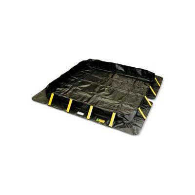 """ENPAC® Stinger Berm™ Spill Containment, Puncture Resistant, 4'L X 6'W X 12""""H"""