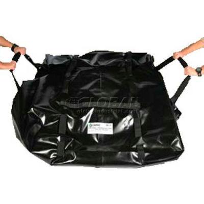Enpac Chemical Resistant Bag for Berm 4854-BK-SU/SF, 14'W x 54'L - 48-1454-BAG