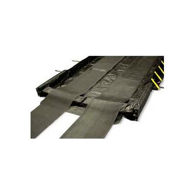 ENPAC® Stinger Spillpal™ Tracmat™ Puncture & Tear Prevention, 36'L X 60'W