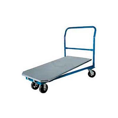 Nesting Platform Cart NPCT 1500 Lb. Capacity