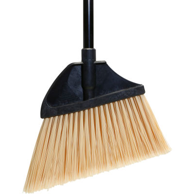 Sweeping Brooms Amp Dust Pans O Cedar Commercial