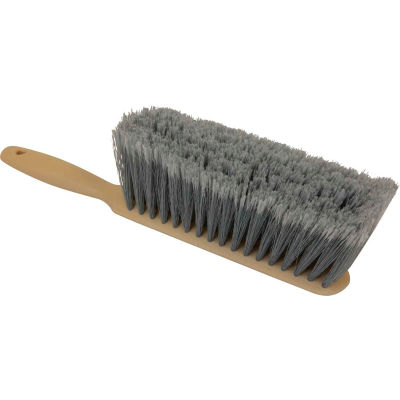 """O-Cedar Commercial 8"""" Counter Duster - Feather Tip® - 96421 - Pkg Qty 12"""