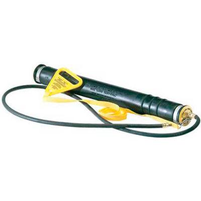 "Cherne 274526 3""- 4"" MS2 Long Test Ball Plug 13 PSI, 30 FT"