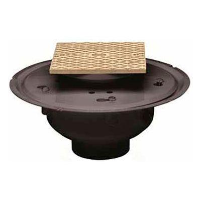 Drains Amp Traps Floor Drains Oatey 74142 2 Quot Pvc
