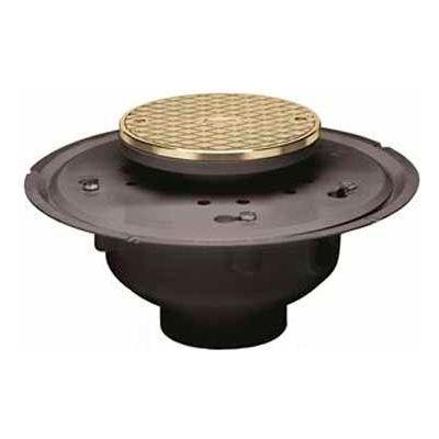 Drains Amp Traps Floor Drains Oatey 84136 6 Quot Abs