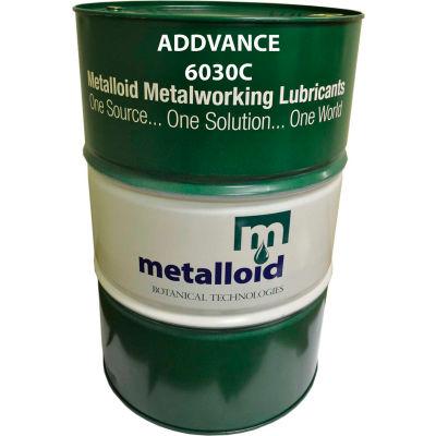 ADDVANCE 6030C Botanical Fluid - 55 Gallon Drum